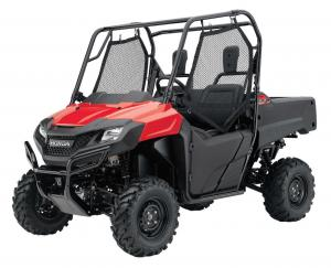 2016.honda_.pioneer700.red_.front-left.studio.jpg
