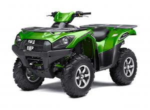 2016.kawasaki.brute-force750-4x4i-eps.green_.front-left.studio.jpg