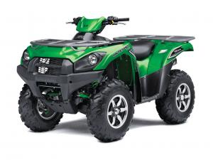 2016.kawasaki.brute-force750-4x4ieps.green.front-left.studio.jpg