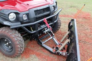 2016.kawasaki.mule-pro-dx-diesel.close-up.plow_.jpg