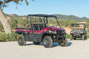 2016.kawasaki.mule-pro-fx.red_.front-right.parked.on-dirt-road.jpg
