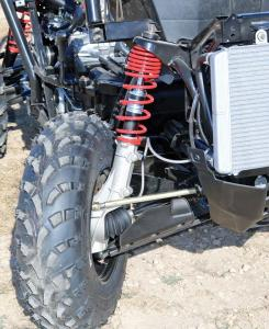 2016.polaris.ace_.close-up.front-suspension.jpg