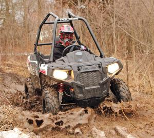 2016.polaris.ace_.silver.front_.riding.through-mud.jpg