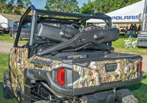 2016.polaris.general1000eps.camo_.close-up.gun-case.jpg