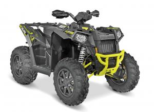 2016.polaris.scrambler-xp1000-se.black.front-right.studio.jpg