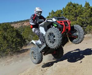 2016.polaris.scrambler-xp1000.white.front-right.jumping.in-air.jpg