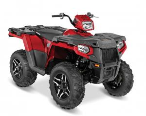 2016.polaris.sportsman570sp.red_.front-right.studio.jpg