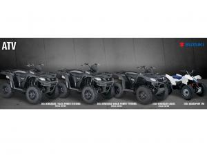 2016.suzuki.new-atv-models-banner.jpg