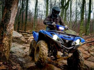 2016.yamaha.grizzly4x4eps.blue_.front_.riding.over-rocks.jpg