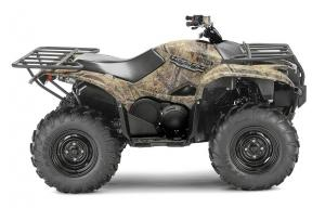 2016.yamaha.kodiak700-4x4.camo_.right_.studio.jpg