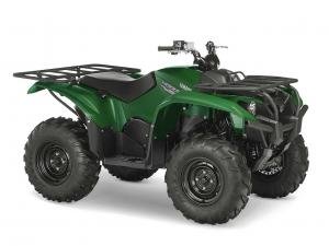 2016.yamaha.kodiak700-4x4.green_.front-right.studio.jpg