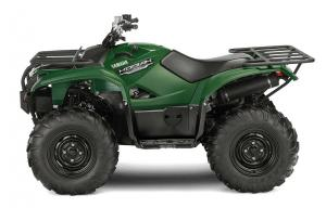 2016.yamaha.kodiak700-4x4.green_.left_.studio.jpg