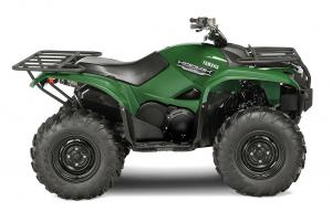 2016.yamaha.kodiak700-4x4.green_.right_.studio.jpg