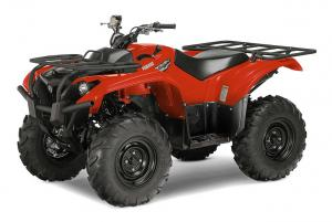 2016.yamaha.kodiak700-4x4.red_.front-left.studio.jpg