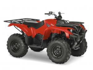 2016.yamaha.kodiak700-4x4.red_.front-right.studio.jpg