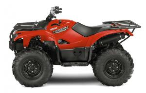 2016.yamaha.kodiak700-4x4.red_.left_.studio.jpg