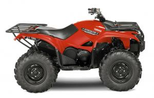 2016.yamaha.kodiak700-4x4.red_.right_.studio.jpg