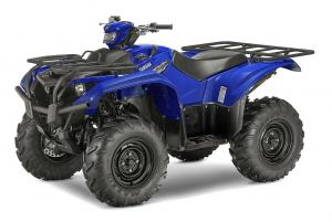 2016.yamaha.kodiak700eps4x4.blue_.front-left.studio.jpg