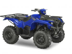 2016.yamaha.kodiak700eps4x4.blue_.front-right.studio.jpg