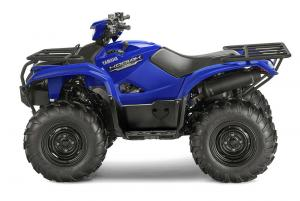 2016.yamaha.kodiak700eps4x4.blue_.left_.studio.jpg