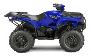 2016.yamaha.kodiak700eps4x4.blue_.right_.studio.jpg