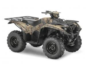2016.yamaha.kodiak700eps4x4.camo_.front-right.studio.jpg