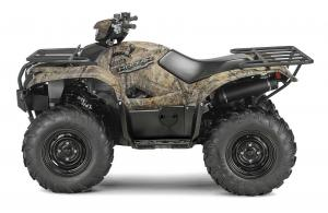 2016.yamaha.kodiak700eps4x4.camo_.left_.studio.jpg