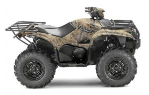 2016.yamaha.kodiak700eps4x4.camo_.right_.studio.jpg