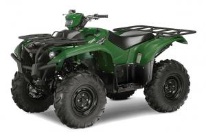 2016.yamaha.kodiak700eps4x4.green.front-left.studio.jpg