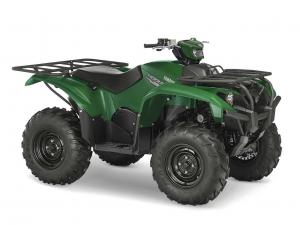 2016.yamaha.kodiak700eps4x4.green_.front-right.studio.jpg