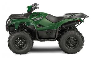2016.yamaha.kodiak700eps4x4.green_.left_.studio.jpg