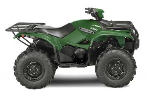 2016.yamaha.kodiak700eps4x4.green_.right_.studio.jpg