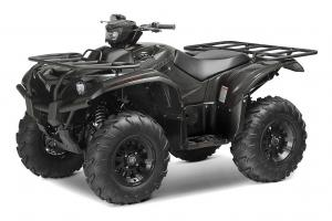 2016.yamaha.kodiak700eps4x4.grey_.front-left.studio.jpg