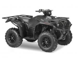 2016.yamaha.kodiak700eps4x4.grey_.front-right.studio.jpg