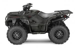 2016.yamaha.kodiak700eps4x4.grey_.left_.studio.jpg