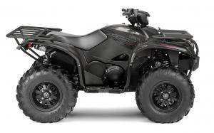 2016.yamaha.kodiak700eps4x4.grey_.right_.studio.jpg