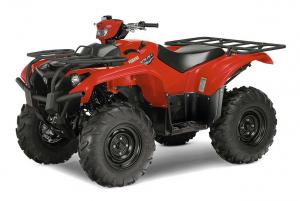 2016.yamaha.kodiak700eps4x4.red_.front-left.studio.jpg
