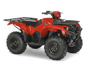 2016.yamaha.kodiak700eps4x4.red_.front-right.studio.jpg