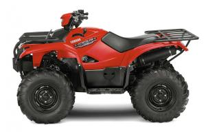 2016.yamaha.kodiak700eps4x4.red_.left_.studio.jpg