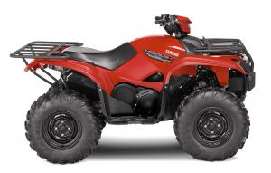 2016.yamaha.kodiak700eps4x4.red_.right_.studio.jpg