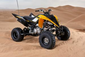 files/2016.yamaha.raptor700r-se.yellow.front-right.parked.on-sand.jpg