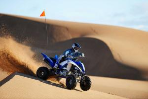 2016.yamaha.raptor700r.blue_.front-right.riding.at-dunes.jpg