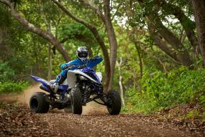 2016.yamaha.raptor700r.blue_.front-right.sliding.in-woods.jpg