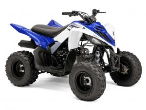 2016.yamaha.raptor90.blue_.front-right.studio.jpg