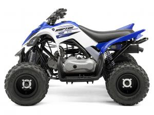 2016.yamaha.raptor90.blue_.left_.studio.jpg