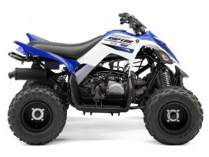 2016.yamaha.raptor90.blue_.right_.studio.jpg