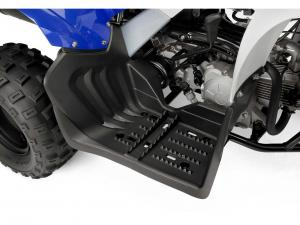 2016.yamaha.raptor90.close-up.foot-guard.jpg