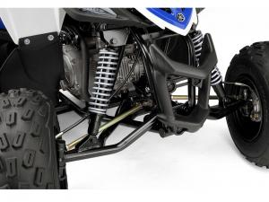 2016.yamaha.raptor90.close-up.front-suspension.jpg