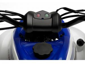 2016.yamaha.raptor90.close-up.indicator-lights.jpg