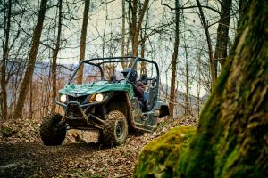 2016.yamaha.wolverine.green_.front-left.riding.on-trail.jpg
